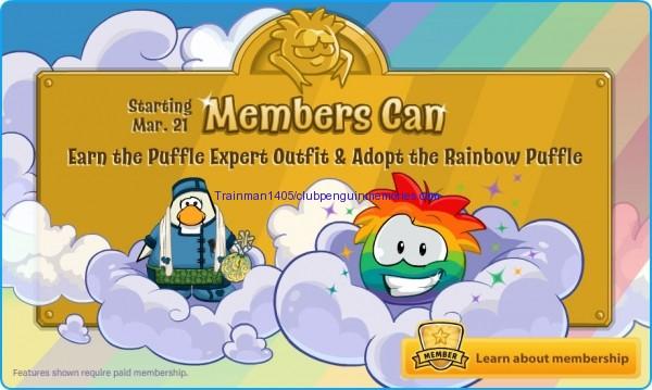 0306-Rainbow-Puffle-Exit-Screen_1-1363231522