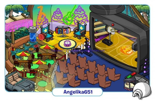 Angelika651_Finished-1362353984