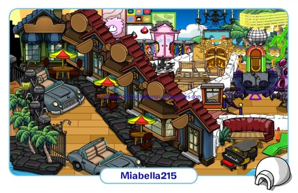 Miabella215_Finished-1362353984