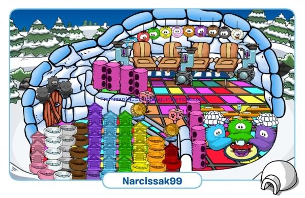 Narcissak99_Final-1363560351