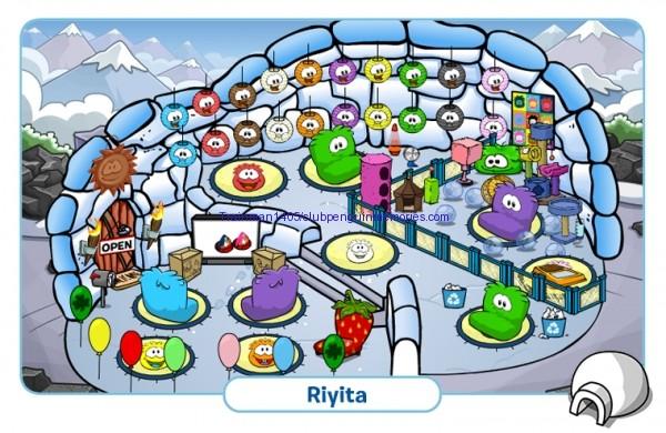 Riyita_Final-1363560351
