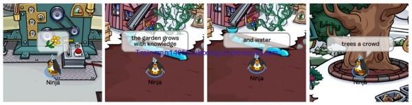 Ninja-Earth-Day-1366239571