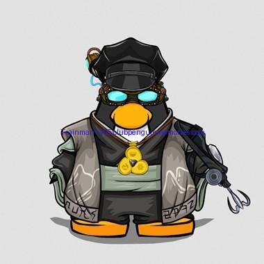 Pingwan2004-1366624731