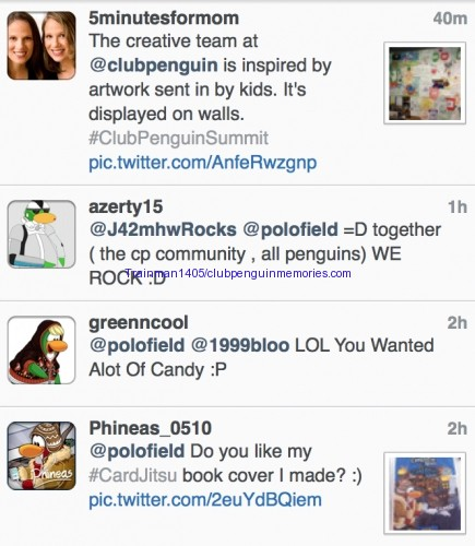 Screen Shot 2013-04-11 at 4.56.08 PM