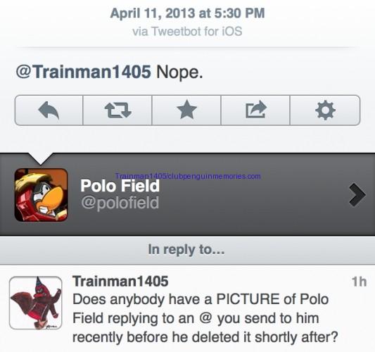 Screen Shot 2013-04-11 at 5.30.41 PM
