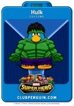 Super-heroes-cards-Hulk-1365699203