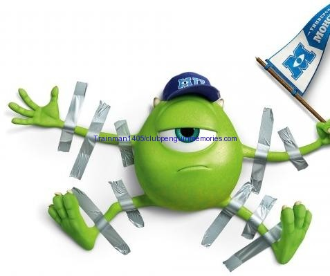 109-monsters-university-animation-movie-hd-wallpaper-800x600 - Copy