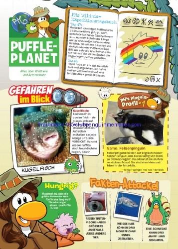 20130529_DE_Magazine_3_PagePH-1369840782