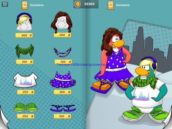 Cpps Code For White Shoes