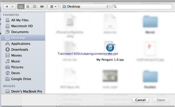 Screen Shot 2013-05-09 at 2.28.04 AM