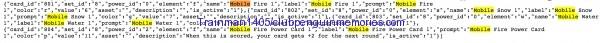 Screen Shot 2013-05-29 at 10.24.50 PM