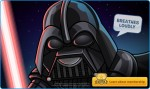 0703-Star-Wars-Herbert-Exit-Screen_4-1372908175