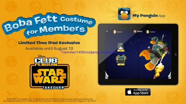 0710-Star-Wars-Mobile-Exclusive-Homepage-1373511307