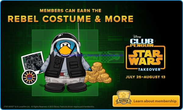 0717-Star-Wars-Rebel-Costume-Exit-Screen-1374115674