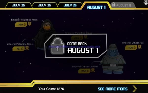 Screen Shot 2013-07-24 at 9.39.58 PM