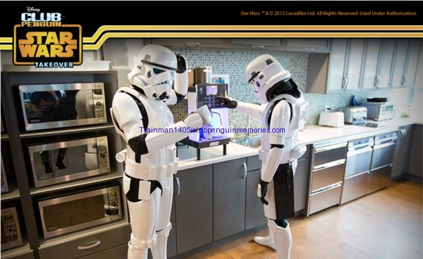 Stormtroopers-at-Work_Coffee-Break-1374049608