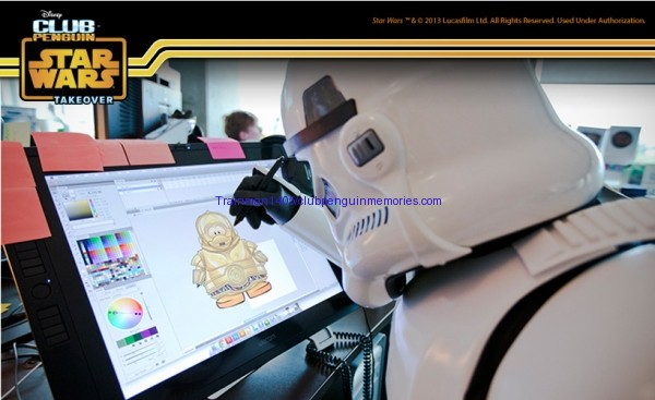 Stormtroopers-at-Work_Drawing-Droids-01-1373673202