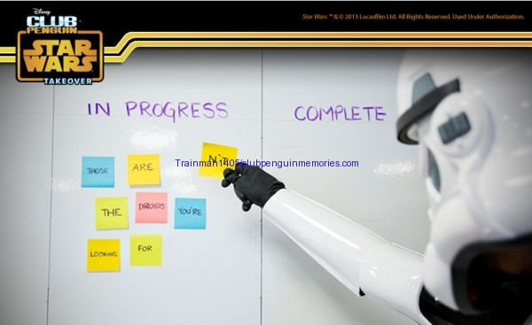Stormtroopers-at-Work_Managing-Projects-1374616859
