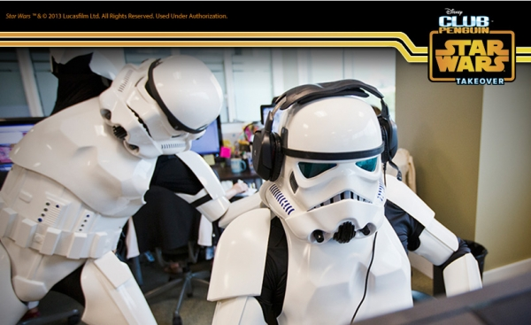 Stormtroopers-at-Work_Phone-Support-1375217812