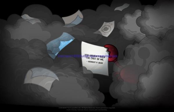0814-clubherbert-teaser-3-smoke