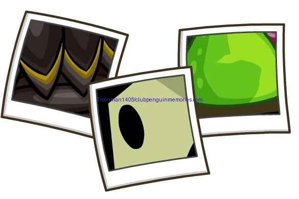 BlogSeptSneakPeek-1377294139
