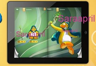 Club-Penguin- 2013-08-3092 - Copy (2) - Copy[9]