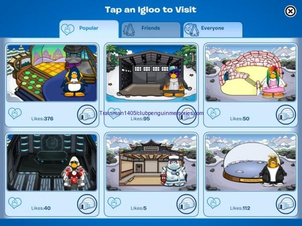 MyPenguin_Igloo_Village-1377615177