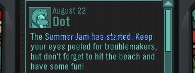 Screen Shot 2013-08-22 at 1.43.23 PM