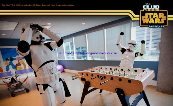 Stormtroopers-at-Work_Foosball-Break-1375480855