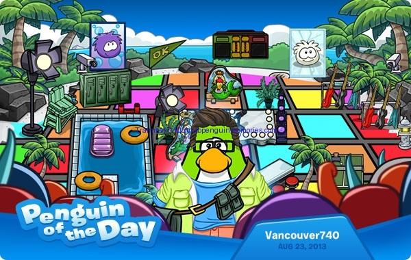 Vancouver740-1377245478