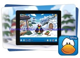 Club Penguin Wiki:Chat/Logs/24 August 2013 | Club Penguin Wiki