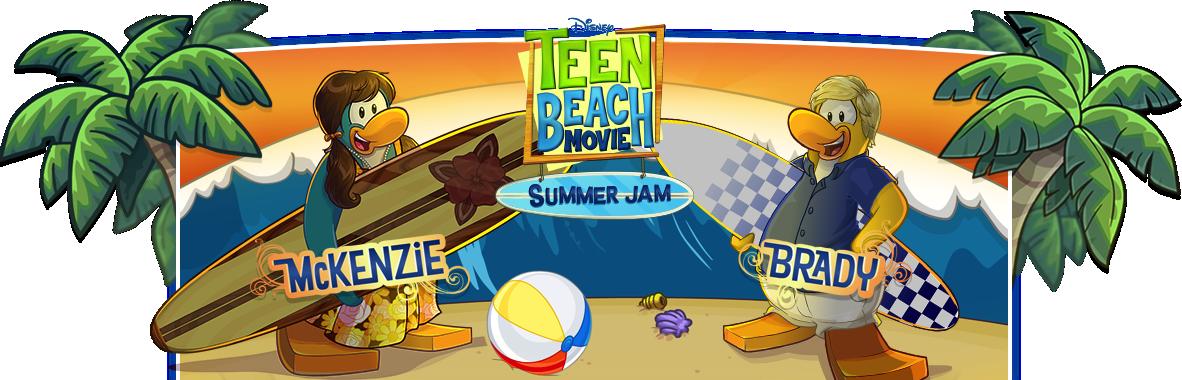 teen-beach-landing-billboard-en-1375486574-1375940968