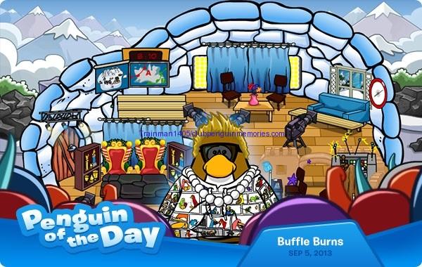 BuffleBurns-1378374935