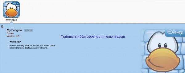 Screen Shot 2013-09-16 at 5.51.09 PM