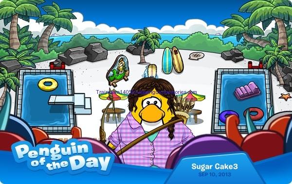 SugarCake3-1378806789