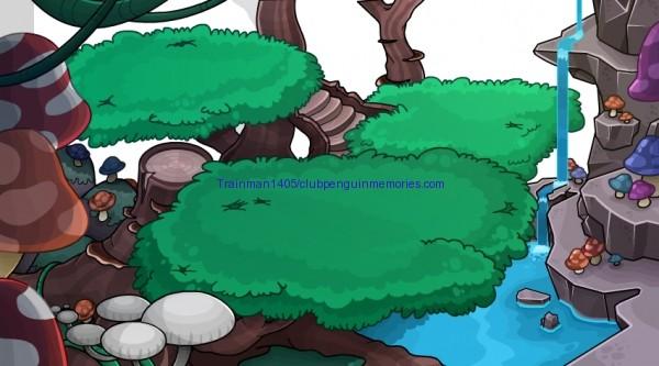 treehousehideout-1378917748