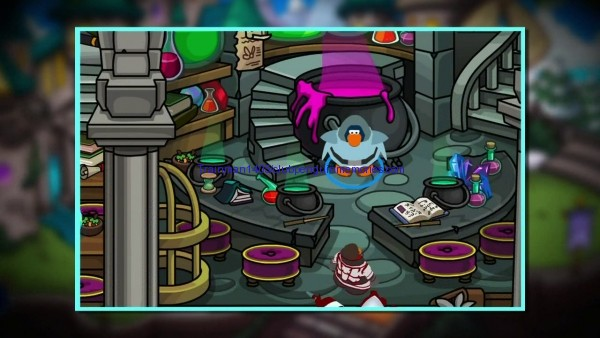 how to get a spy phone on club penguin rewritten