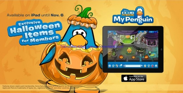 1002-Halloween-Mobile-Exclusive-Billboard-1380767569