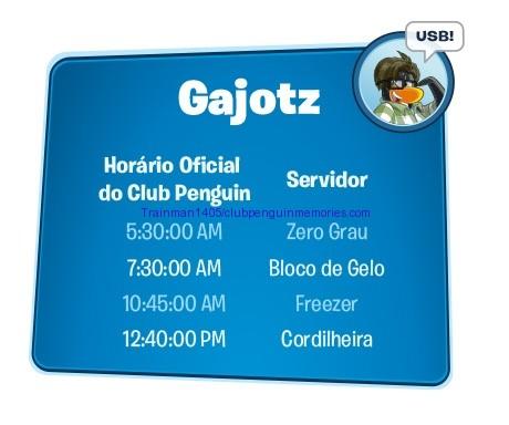 1002_GajotzEntrance_USB-1380742232