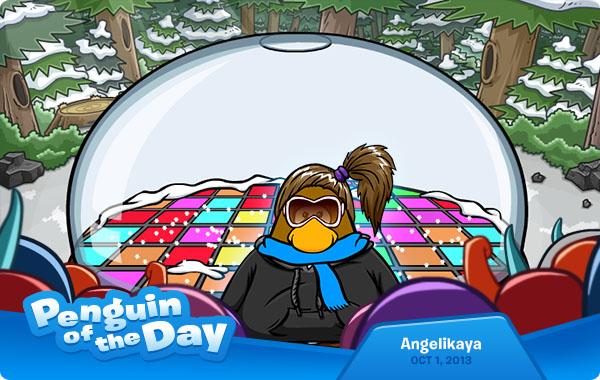 Angelikaya-1380622149