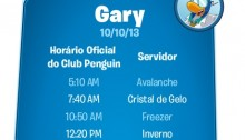 GaryEntrance-1381359546