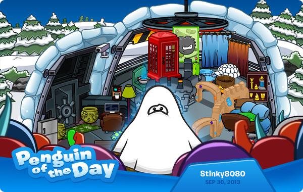 Stinky8080-1380537307