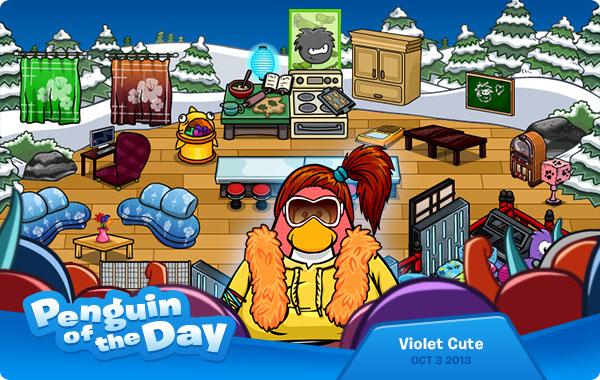 VioletCute-1380803021