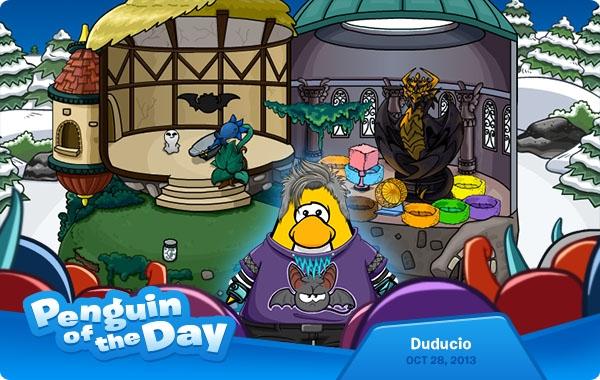 Duducio-1382961430