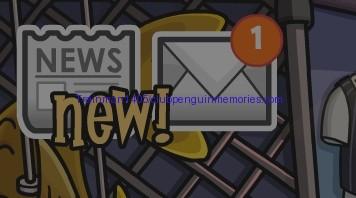 Screen Shot 2013-11-25 at 11.24.05 PM
