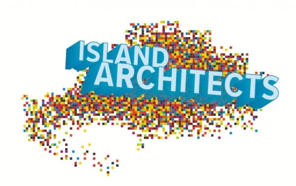 island_architects_logo-1385142071
