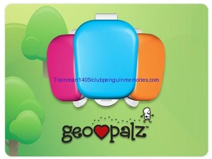 GeoPalz-1385749077