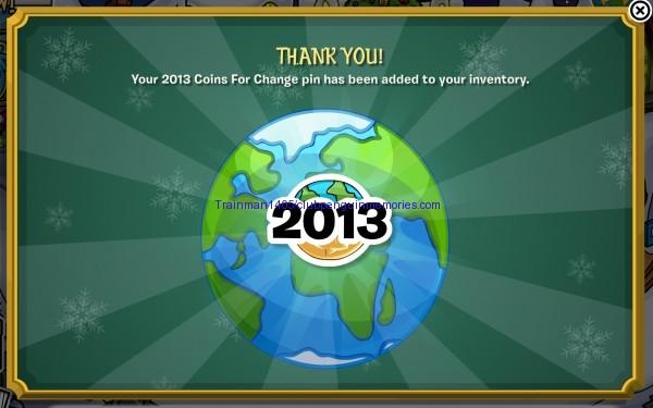 Screen Shot 2013-12-18 at 10.34.23 PM
