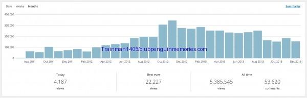 Screen Shot 2013-12-31 at 11.03.09 PM