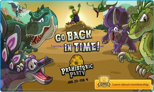 0122-Prehistoric-On-Now-ExitScreen-1390343514